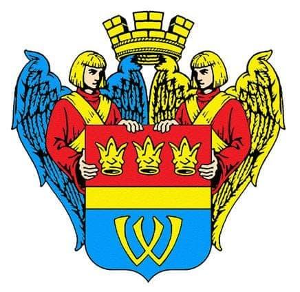 Герб города Выборг