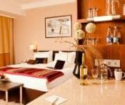 strejbridzh apartamentotel
