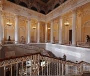 Русский музей, СПб