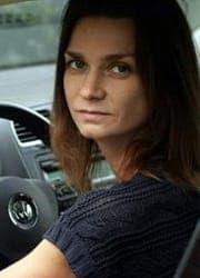 Михеева Ольга Владимировна