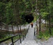 Горный парк Рускеала