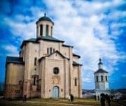Храм Архангела Михаила, Смоленск